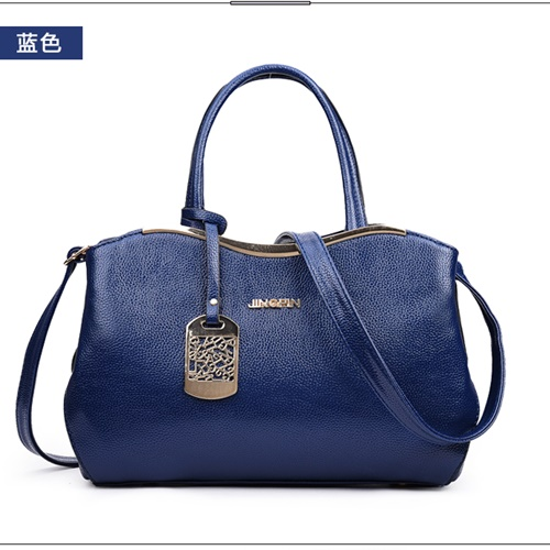B2920 MATERIAL PU SIZE L35XH18XW12CM WEIGHT 800GR COLOR BLUE
