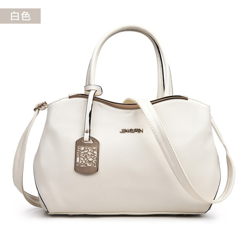 B2920 MATERIAL PU SIZE L35XH18XW12CM WEIGHT 800GR COLOR WHITE