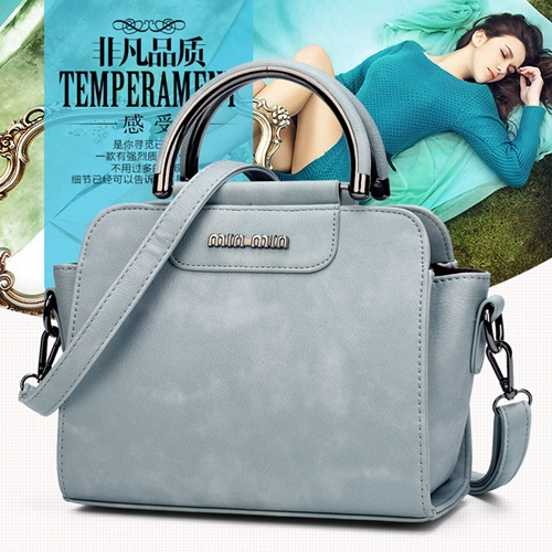 B29238 MATERIAL PU SIZE L22XH19XW8CM WEIGHT 700GR COLOR BLUE