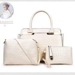 B2936205.000 MATERIAL PU SIZE L30XH23XW10CM WEIGHT 1000GR COLOR BEIGE