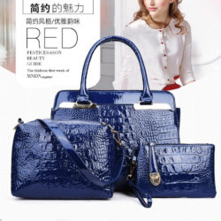 B2936205.000 MATERIAL PU SIZE L30XH23XW10CM WEIGHT 1000GR COLOR BLUE