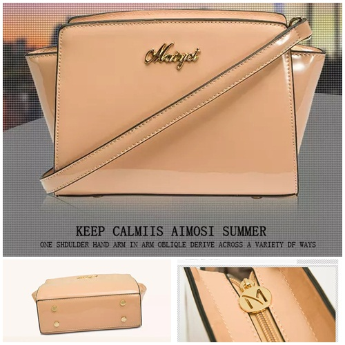 B420 IDR.197.000 MATERIAL PU SIZE L23XH17XW9CM WEIGHT 700GR COLOR APRICOT.jpg