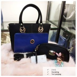 B425205.000 MATERIAL PU SIZE L39XH26X11CM WEIGHT 1000GR  COLOR BLUE