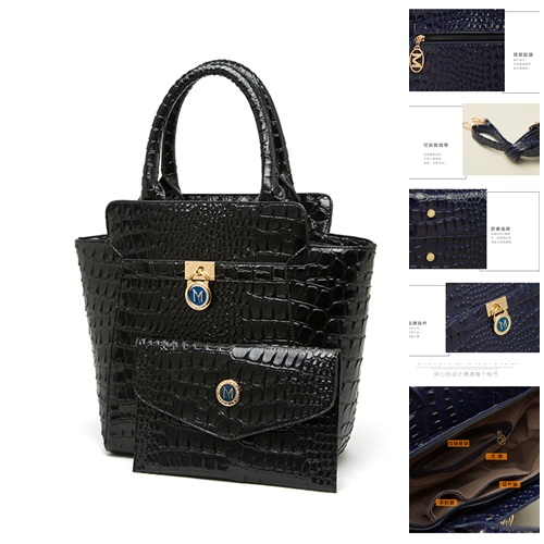 B553-2in1-IDR-220-000-MATERIAL-PU-SIZE-L28XH32XW14CM-WEIGHT-850GR-COLOR-BLACK.jpg