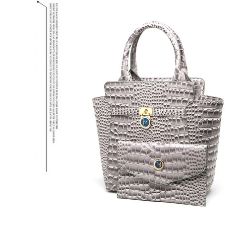B553-2in1-IDR-220-000-MATERIAL-PU-SIZE-L28XH32XW14CM-WEIGHT-850GR-COLOR-GRAY.jpg