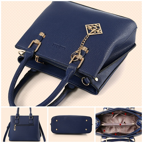 B569 IDR.210.000 MATERIAL PU SIZE L29XH23XW12CM WEIGHT 800GR COLOR BLUE.jpg