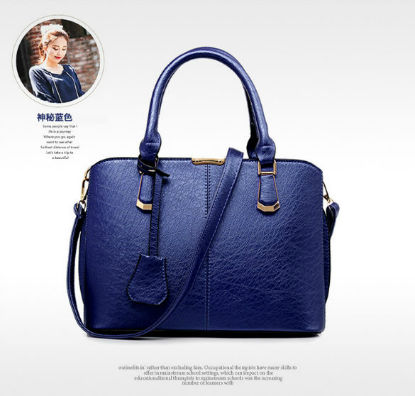 B584-IDR-202-000-MATERIAL-PU-SIZE-L30XH22XW15CM-WEIGHT-850GR-COLOR-BLUE.jpg
