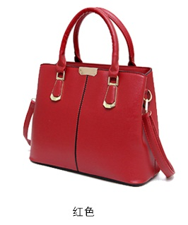 B589 IDR.189.000 MATERIAL PU SIZE L30XH30XW14CM WEIGHT 800GR COLOR RED.jpg