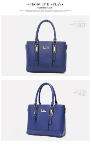 B5910-IDR-192-000-MATERIAL-PU-SIZE-L33XH24XW14CM-WEIGHT-850GR-COLOR-BLUE.jpg
