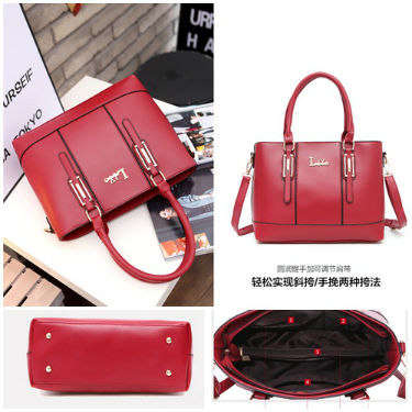 B5910-IDR-192-000-MATERIAL-PU-SIZE-L33XH24XW14CM-WEIGHT-850GR-COLOR-RED.jpg
