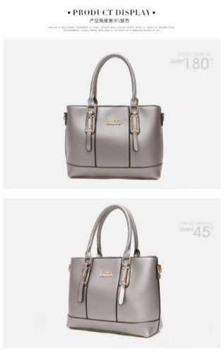 B5910-IDR-192-000-MATERIAL-PU-SIZE-L33XH24XW14CM-WEIGHT-850GR-COLOR-SILVER.jpg
