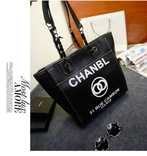 B775-IDR-179-OOO-MATERIAL-PU-SIZE-L38-30CMXH30XW11CM-WEIGHT-600GR-COLOR-BLACK.jpg