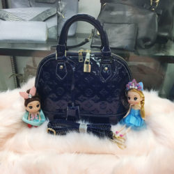 B800 MATERIAL PU SIZE L25XH23XW13CM WEIGHT 700GR COLOR BLUE