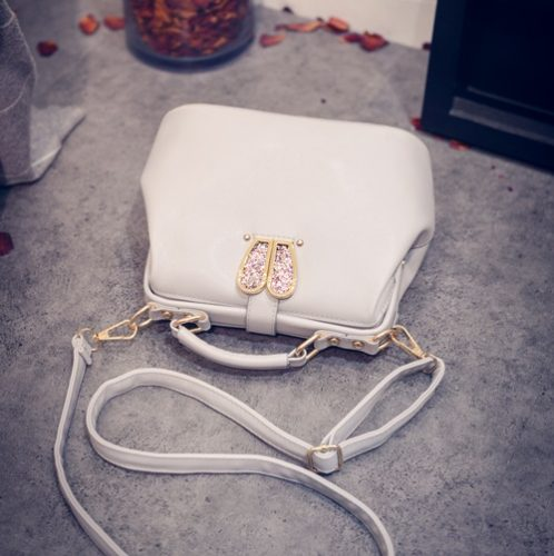 B8088 MATERIAL PU SIZE L24xH17XW12CM WEIGHT 800GR COLOR GRAY