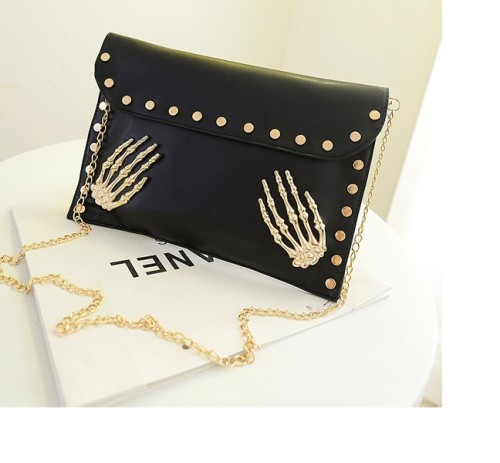 B819-IDR-142-000-MATERIAL-PU-SIZE-L30XH22XW2CM-WEIGHT-500GR-COLOR-BLACK.jpg