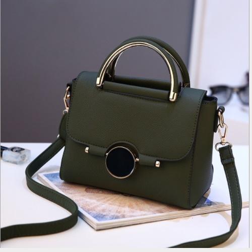 Jual B9085-green Tas Pesta Import Elegan - GrosirImpor.com e542d9d89d