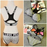 BR61798 MATERIAL SPANDEX SIZE 32