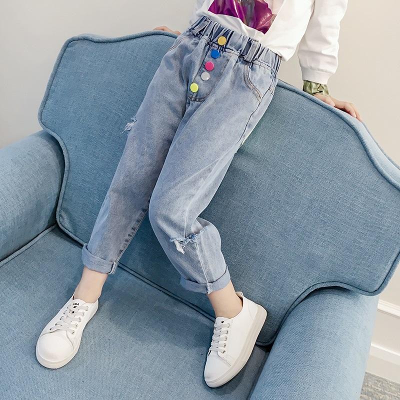Jual C31001 Asphoto Celana Jeans Boyfriend Wanita Kekinian Import Grosirimpor Com
