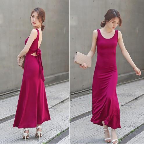 Baju Wanita Import - D39242 IDR.140.000 MATERIAL ELASTIC-COTTON SIZE M