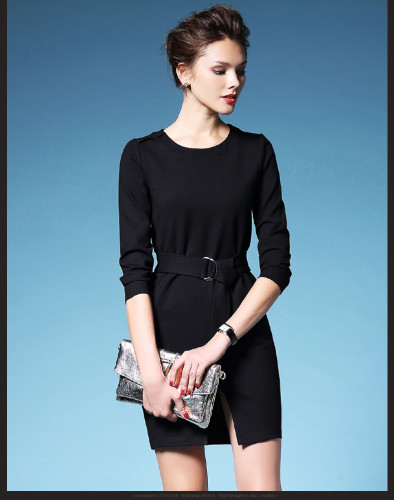 D41595 WITHBELT IDR.191.000 MATERIAL POLYESTER SIZE M