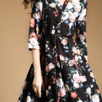 D49386 IDR.202.000 MATERIAL POLYESTER-SIZE-M