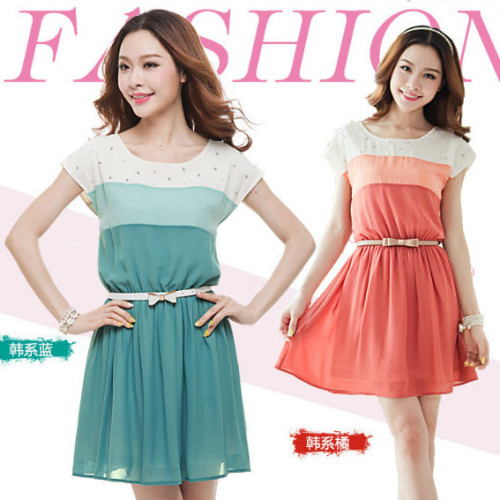 D5552-IDR-122-OOO-MATERIAL-FILAMENT-LENGTH-78CM-BUST-88CM-WITH-BELT-WEIGHT-230GR-COLOR-GREEN.jpg