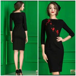 D64861 MATERIAL POLYESTER SIZE M