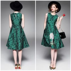 D64863 MATERIAL POLYESTER SIZE M