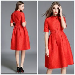 D66673 MATERIAL POLYESTER SIZE M