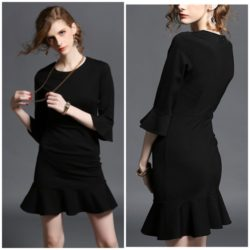 D72373 MATERIAL POLYESTER SIZE M