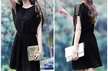 D7828 IDR.120.000 MATERIAL PEARLCHIFFON SIZE M-LENGTH83CM-BUST94CM WEIGHT 250GR COLOR ASPHOTO