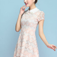 D9961-IDR-155-000-MATERIAL-LACE-LENGTH79CM-BUST80CM-WEIGHT-250GR-COLOR-PINK.jpg