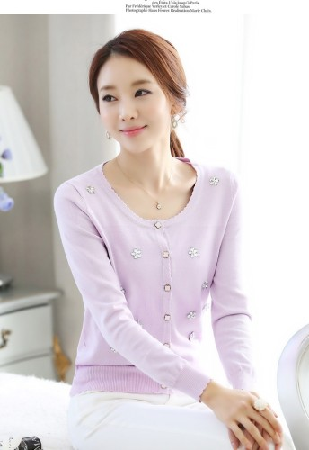 J46987-IDR-145-000-MATERIAL-KNITTED-SIZE-ML-LENGTH58CM59CM-BUST84CM88CM-WEIGHT-300GR-COLOR-PURPLE.jpg