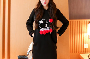 J47631 IDR.135.000 MATERIAL THICK-COTTON-LENGTH87CM