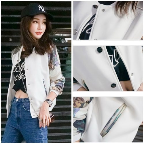 J59279 MATERIAL POLYESTER SIZE M