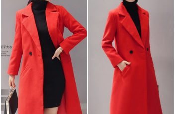 J61301 IDR.178.000 MATERIAL MAONI-SIZE-M,L-LENGTH104,105CM-BUST92,96CM WEIGHT 600GR COLOR RED