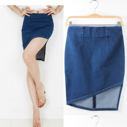 S33164-IDR-146-OOO-MATERIAL-DENIM-SIZE-ML-LENGTH-48CM49CM-WAIST-70CM74CM-HIPS-84CM88CM-WEIGHT-250GR-COLOR-ASPHOTO.jpg