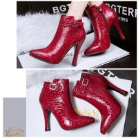 SH1111 IDR.270.000 MATERIAL PU-HEEL-11.5CM COLOR RED SIZE 35,36,37,38,39.jpg