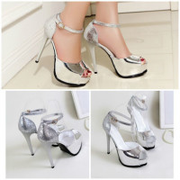 SH1885 IDR.256.000 MATERIAL PU-HEEL-4.5CM,12.5CM COLOR SILVER SIZE 38,39.jpg