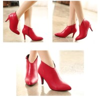 SH23810 IDR.248.000 MATERIAL PU-HEEL-8CM COLOR RED SIZE 35,36,37,38,39.jpg