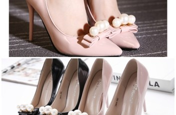 SH2385 IDR.218.000 MATERIAL PU HEEL 10.5CM COLOR PINK SIZE 36,37,38,39.jpg