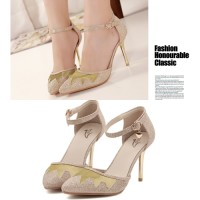 SH2583 IDR.214.000 MATERIAL PU HEEL 9CM COLOR GOLD SIZE 35,36,37,38,39.jpg