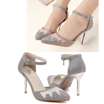 SH2583 IDR.214.000 MATERIAL PU-HEEL-9CM COLOR SILVER SIZE 39.jpg