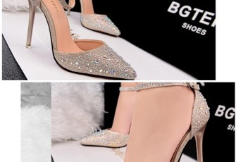 SH3053 IDR.240.000 MATERIAL PU HEEL 10.5CM COLOR GOLD SIZE 36,37,38,39.jpg