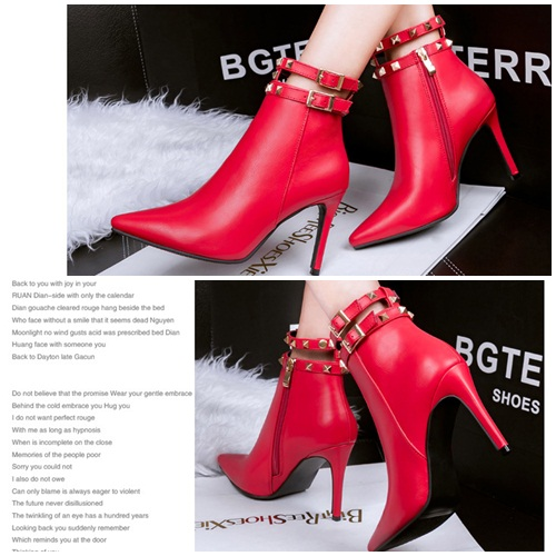 SH3518 IDR.275.000 MATERIAL PU-HEEL-9CM COLOR RED SIZE 35,36,37,38,39.jpg