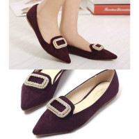 SH6391 IDR.2O8.OOO MATERIAL SUEDE COLOR PURPLE SIZE 36.jpg