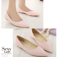 SH6396 IDR.2O4.OOO MATERIAL PU COLOR PINK SIZE 38.jpg