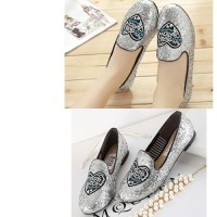 SH658 IDR.235.000 MATERIAL SEQUIN COLOR SILVER SIZE 36,37,38,39.jpg