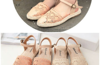 SH715 IDR.228.000 MATERIAL PU-HEEL-1.5CM COLOR PINK SIZE 35,36,37,38,39
