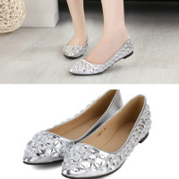 SH7197 IDR.216.OOO MATERIAL PU COLOR SILVER SIZE 37.jpg